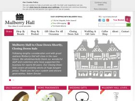 mulberryhall.co.uk