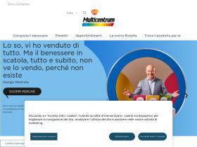 multicentrum.it