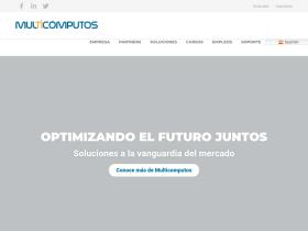 multicomputos.com