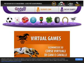 multigioco.it