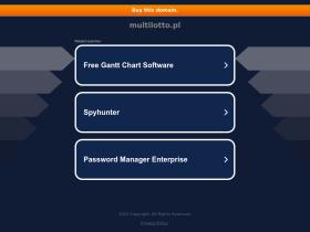 multilotto.pl
