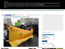 multimedia.lastampa.it