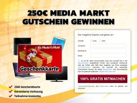 multimedia.plgws.de