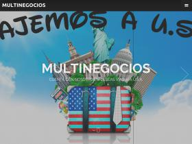 multinegocios.com.ec