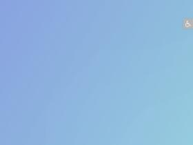 multiplay.co.il
