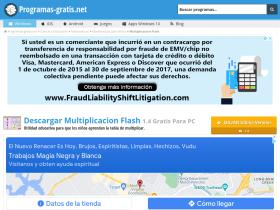 multiplicacion-flash.programas-gratis.net