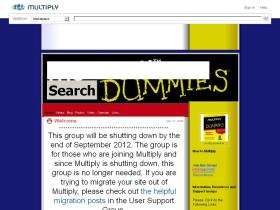 multiplynewbie.multiply.com