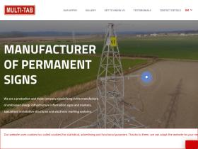 multitab.com.pl