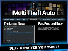 multitheftauto.com