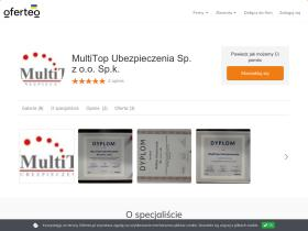 multitop.oferteo.pl