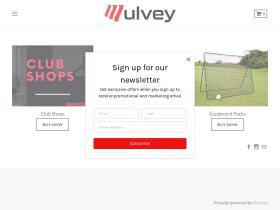 mulvey.ie