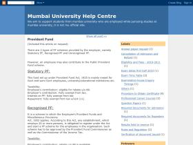 mumbai-universityhelpcenter.blogspot.com