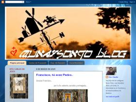 munaysonqo-buscouncorazon.blogspot.com
