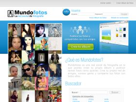 mundofotos.net