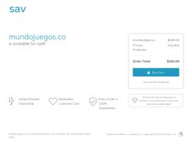 mundojuegos.co