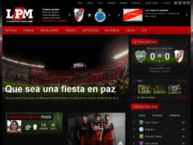 mundomillonario.riverplate.com