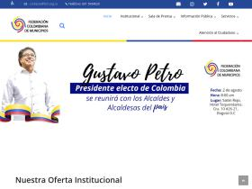 municipios.org.co