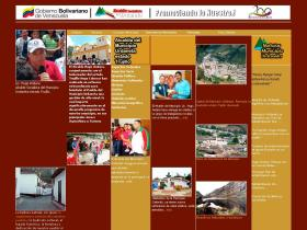 municipiourdaneta-trujillo.org.ve
