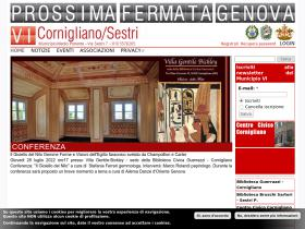 municipiovi.prossimafermatagenova.it