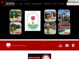 munster.us