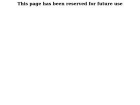 muriaupark.co.uk