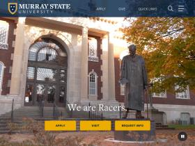 murraystate.edu
