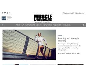 musclemag.com