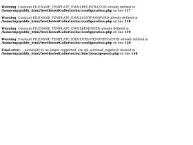musclepartners.com