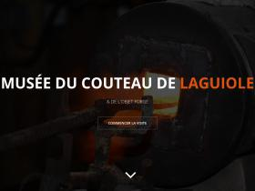 musee-laguiole.com