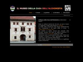museoalchimista.it