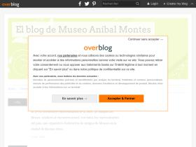 museoanibalmontes.over-blog.com