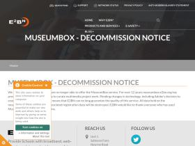 museumbox.e2bn.org