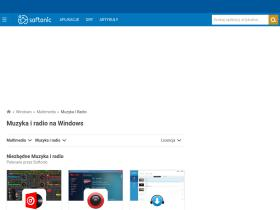 music-mp3-get.softonic.pl