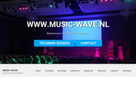 music-wave.nl