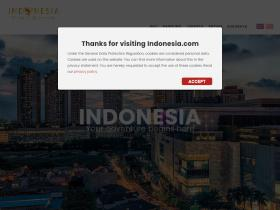 music.indonesia.com