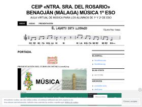 musica1eso.wordpress.com