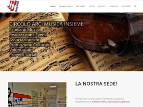 musicainsiememantova.it