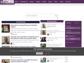 musicalenglishlessons.org