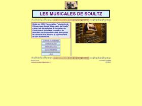 musicales.soultz68.monsite-orange.fr