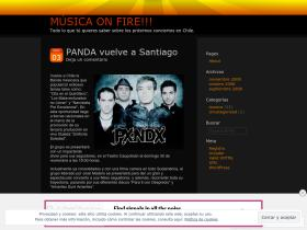 musicaonfire.wordpress.com