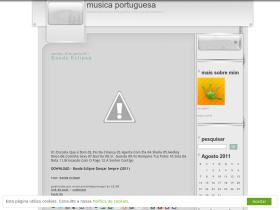 musicatotaldeportugal.blogs.sapo.pt