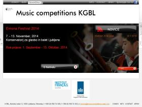 musiccompetitions-kgbl.com