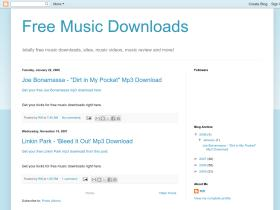 musicdownload.blogspot.com
