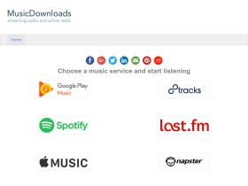 musicdownloads.co