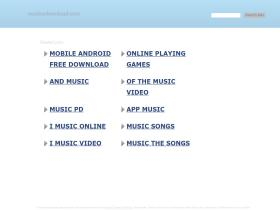 musicedownload.com
