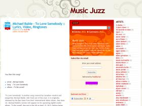 musicjuzz.blogspot.com