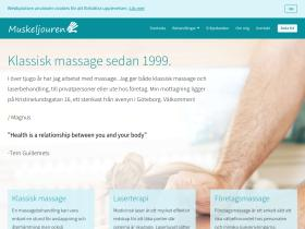 massage partille royal thai falkenberg
