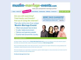 muslim-marriage-events.com