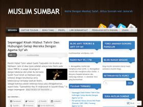 muslimsumbar.wordpress.com