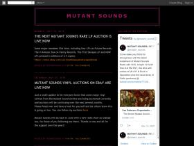 mutant-sounds.blogspot.com